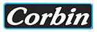 Corbin logo