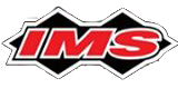 IMS Products Logo