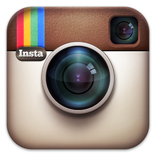 Carducci Dual Sport on Instagram
