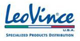 Leo Vince Specialized Products