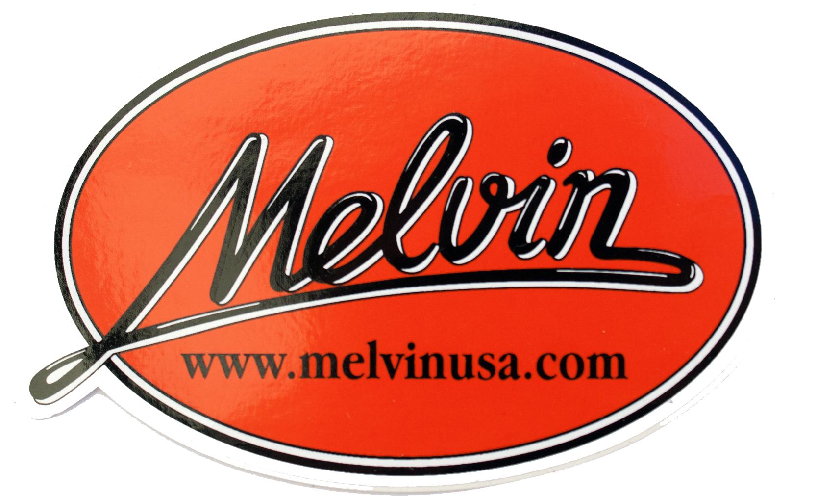 Melvin USA Brake Lines