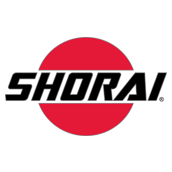 Shorai Batteries Logo