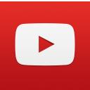 Carducci Dual Sport on YouTube