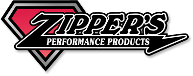 Zippers Performance Products