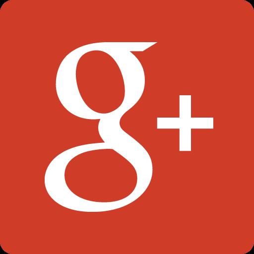 Carducci Dual Sport on Google+