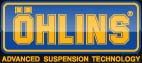 Ohlins USA Advanced Suspension Technology