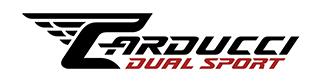Carducci Dual Sport