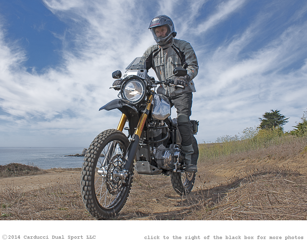 SC3-Adventure-Dual-Sport-Motorcycle