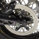 Beringer Rear Brake